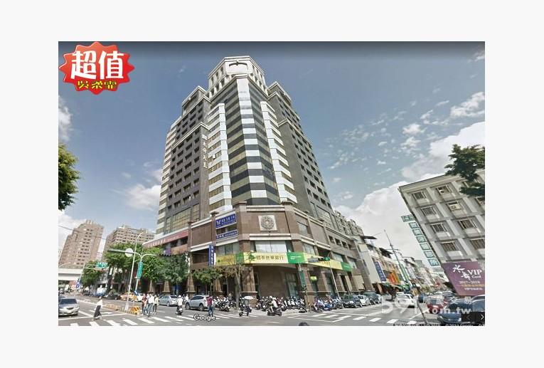 台中租屋,北屯租屋,辦公出租,吳柔霏0932-648-584