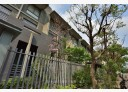 竹東鎮-富榮街7房2廳,106坪