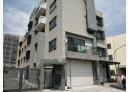 小港區-松泰街5房2廳,62坪