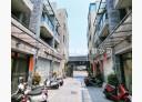 潭子區-福貴路4房3廳,44.9坪