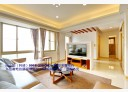 西屯區-臺灣大道三段4房2廳,55.6坪