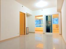577-淡海新市鎮超便宜3房車✦愛的團隊