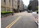 新豐鄉-松林街土地,38坪
