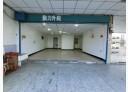文山區-羅斯福路四段店面,57.2坪