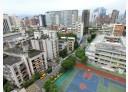 中山區-市民大道三段2房1廳,26.2坪