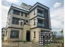 吉安鄉-知卡宣大道三段7房3廳,90坪