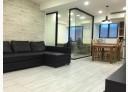 大安區-復興南路二段3房2廳,32.5坪