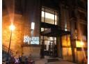 安樂區-樂利二街3房2廳,40.8坪