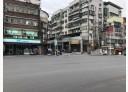 中山區-中山二路店面,6.5坪