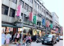 萬華區-康定路店面,44.4坪