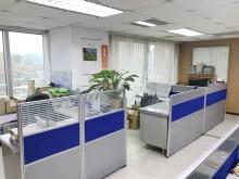 專賣A商辦大樓✽華蘋0953939953
