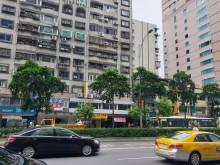 南京三民捷運2樓超寬店面