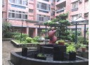 竹東鎮-中興路二段3房2廳,37.5坪
