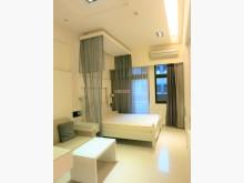 基泰之星六星級飯店式社區美宅出售G37
