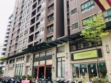 近中國醫學院2+1房附平面車位10年屋