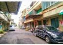 彰化市-建和街5房2廳,36.7坪