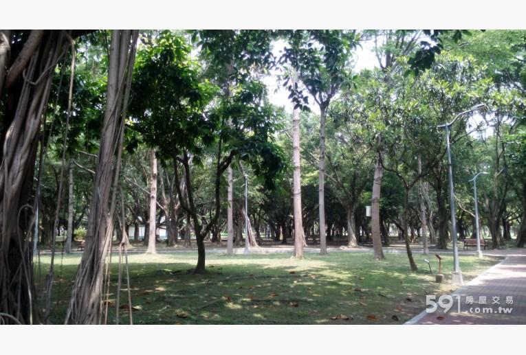台北租屋,大安租屋,整層住家出租,綠樹成蔭 大安森林公園