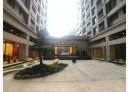 平鎮區-大興街2房2廳,37.4坪