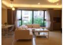中山區-合江街3房2廳,60.2坪