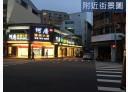 西屯區-漢口路一段店面,67坪