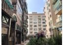 蘆竹區-五福六路3房2廳,49.5坪