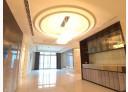 竹北市-復興二路4房2廳,127.6坪