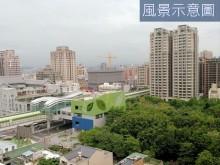 享家+八期惠宇豐閣高樓視野大四房雙平車