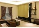 潮州鎮-光明路3房2廳,43.2坪