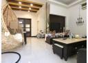 竹南鎮-明勝路4房2廳,49.7坪