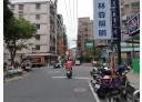 蘆洲區-永樂街店面,54.1坪