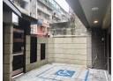松山區-寶清街3房2廳,37坪