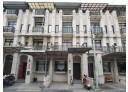 宜蘭市-東港路二段7房1廳,56坪