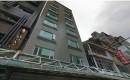 金聯推全台平價屋 最低95萬買套房