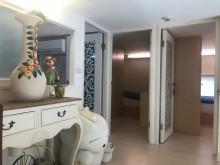 GO南加州3空間精裝好屋★近關渡紅樹林