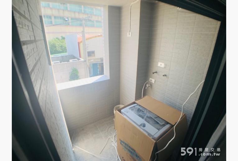 新竹租屋,東區租屋,獨立套房出租,帶看專員0921-147-840