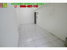 【賣厝俊達買方1%】大觀明園新婚三房屋