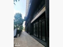 正松竹商圈樓店1~2樓