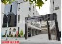中西區-中華西路二段5房2廳,66.2坪