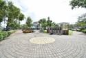東寶兒童公園