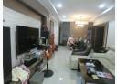暖暖區-碇內街3房2廳,51.2坪