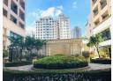 竹北市-文興路一段5房3廳,106.5坪