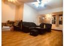 新店區-錦秀路3房2廳,25.9坪