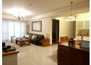 竹北市-六家五路二段3房2廳,80坪