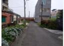 下營區-仁美街土地,45坪