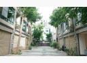竹北市-嘉豐一街4房2廳,74.2坪