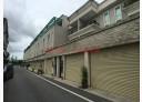 吉安鄉-慶豐一街4房2廳,57.5坪