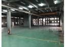 龍潭區-北二高廠房,1500坪