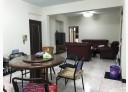 湖口鄉-民和街5房2廳,40.5坪