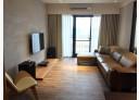 竹北市-莊敬三路3房2廳,56.1坪