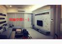 湖口鄉-明賢路4房2廳,49.7坪